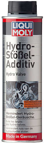 Liqui Moly Hydrostößel-Additiv (300 ml)