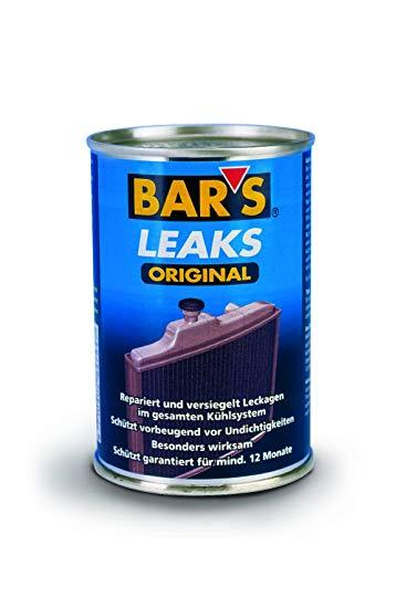 Kühlerdichtmittel BAR'S Leaks Original (150 g)